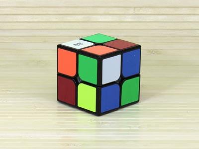 2x2x2 Cube QiYi QiDi