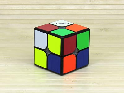 2x2x2 Cube The Valk 2 M (magnetic)