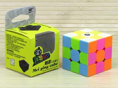 Кубик Рубіка Cong's MeiYing
