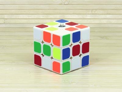 Кубик Рубіка Cong's YueYing