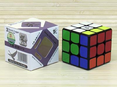 Кубик Рубіка DaYan ZhanChi 2018