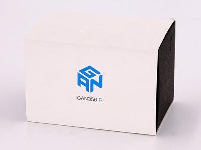 Кубик Рубіка Gan356 R