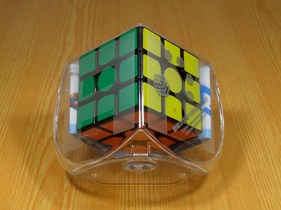 Rubik's Cube Gan356