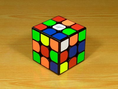 Кубик Рубіка GuoGuan YueXiao Pro