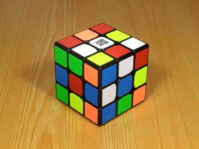 Кубик Рубіка MoYu TangLong