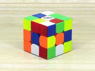 Кубик Рубика The Valk 3 Power M (магнитный)