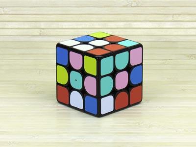 Rubik's Cube XiaoMi Giiker Cube i3 (magnetic)