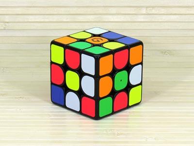 Rubik's Cube XiaoMi Giiker Cube i3s (magnetic)