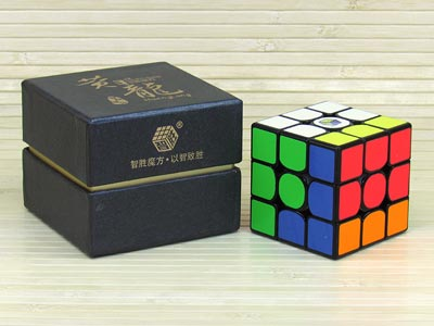 Кубик Рубіка YuXin HuangLong