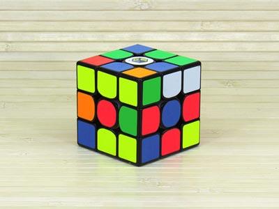 Rubik's Cube YuXin HuangLong