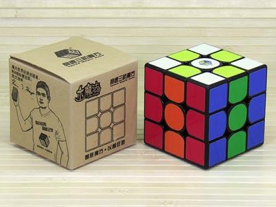 Кубик Рубика YuXin Little Magic (XiaoMofa)