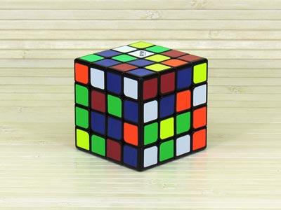 Кубик 4х4х4 MoFangGe WuQue