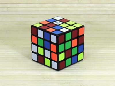4x4x4 Cube QiYi QiYuan