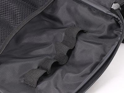 Bag MoFangGe