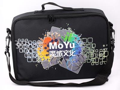 Bag MoYu