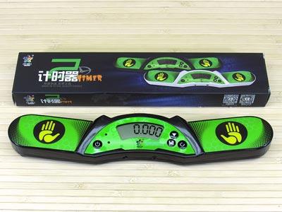 Сенсорный таймер YuXin v2