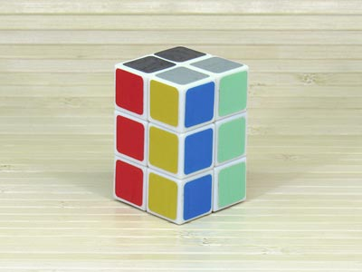 2x2x3 Cuboid FangCun