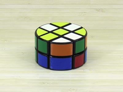 Кубоїд 2х3х3 (скруглений) LanLan