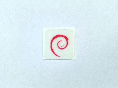 Operating Systems' Logos