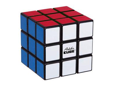 """""""Rubik Studio"""" Logo"""