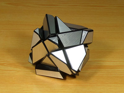 Куб-Привид FangCun