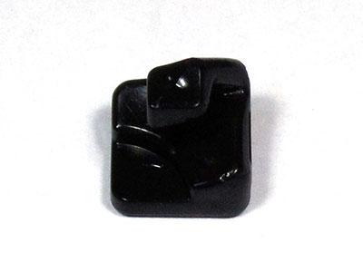 Запчастини для кубика 4х4х4 MoYu WeiSu