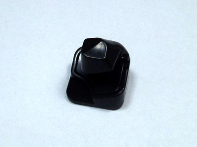 Parts for 4x4x4 Cube YuXin King