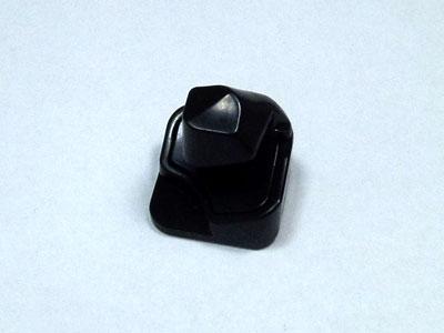 Запчасти для кубика 4х4х4 YuXin King