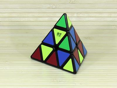 Пірамінкс QiYi QiMing