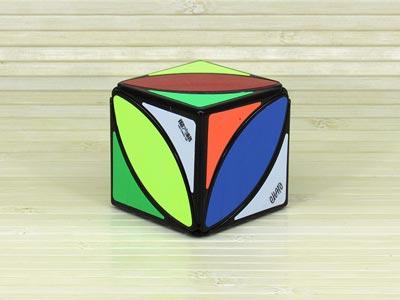 Куб-Плющ MoFangGe + Eitan